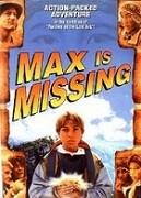 Hledá se Max