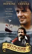 Dobrodružství lodi Mayflower