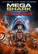 Megažralok versus Kolossus