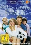 Meine wunderbare Familie - Die zweite Chance
