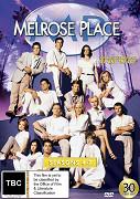 Melrose Place - Série 6 (série)