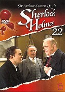 Memoirs of Sherlock Holmes, The: Dying Detective