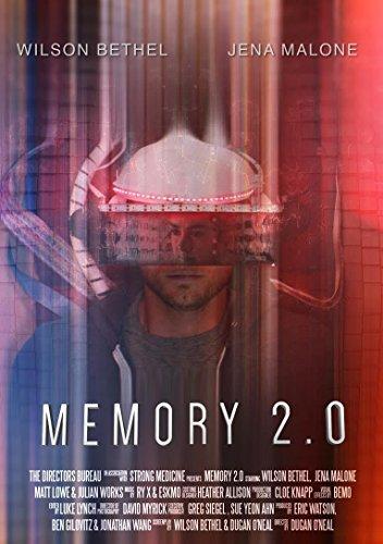 Memory 2.0