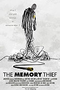 Memory Thief, The