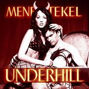 Mene Tekel (hudební videoklip)