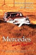 Mercedes, mon amour