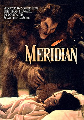 Meridian: Kiss of the Beast