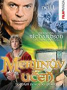 Merlinov učeň