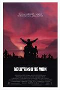 Mesačné hory