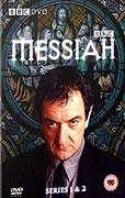 Mesiáš 2: Pomsta je moja