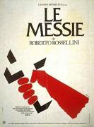 Messia, Il