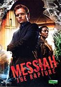 Messiah: The Rapture