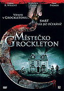 Mestečko Grockleton