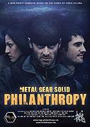 Metal Gear Solid: Philanthropy (amatérský film)
