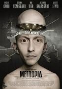 Metropie
