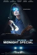 Půlnoční dítě