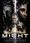 Might (studentský film)