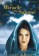 Milagre segundo Salomé, O