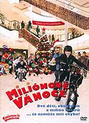Miliónové Vianoce