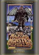 Milpitas Monster, The