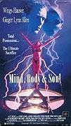 Mind, Body & Soul