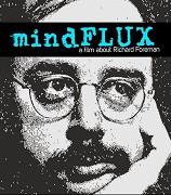 MindFlux