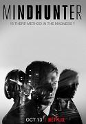 Mindhunter - Série 1 (série)