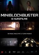 Miniblockbuster