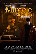 Miracle in Spanish Harlem, A