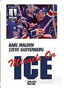 Zázrak na ledě