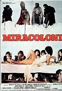 Miracoloni, I