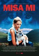 Misa a vlk