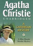 Miss Marple: Caribbean Mystery, A