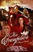 Miss Strangelove
