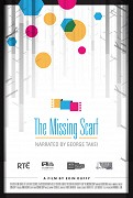 Missing Scarf, The