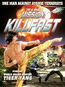 Mission: Killfast