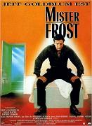 Smrtelně nebezpečný pan Frost