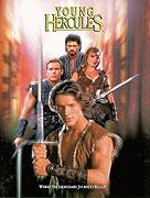 Mladý Herkules