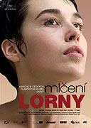 Mlčanie Lorny