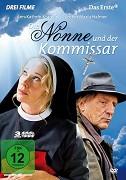 Mníška a komisár