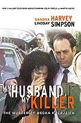 Môj manžel - môj vrah
