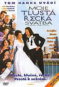 Moja tučná grécka svadba
