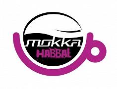 Mokka habbal (TV pořad)