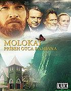 Molokai: Život pátra Damiána