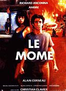 Môme, Le