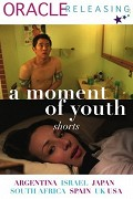 Moment of Youth, A