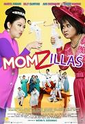 Momzillas