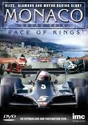 Monako - závod králů