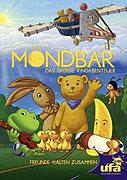 Mondbär: Das große Kinoabenteuer, Der