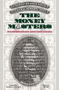 Money Masters, The